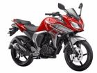 Yamaha introduces new colours for FZ-S FI and Fazer FI