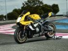 Yamaha R1 Speed Block edition unveiled