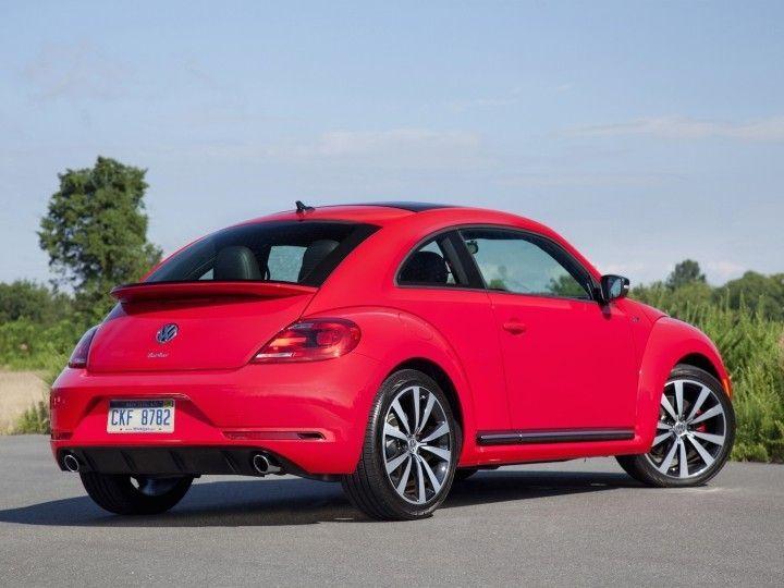 2018 volkswagen beetle. modren volkswagen 2015 volkswagen beetle in 2018 volkswagen beetle u