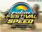 2016 Bajaj Pulsar Festival of Speed - It's time for finale!