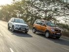 Maruti Suzuki Vitara Brezza vs Mahindra NuvoSport: Comparison Review