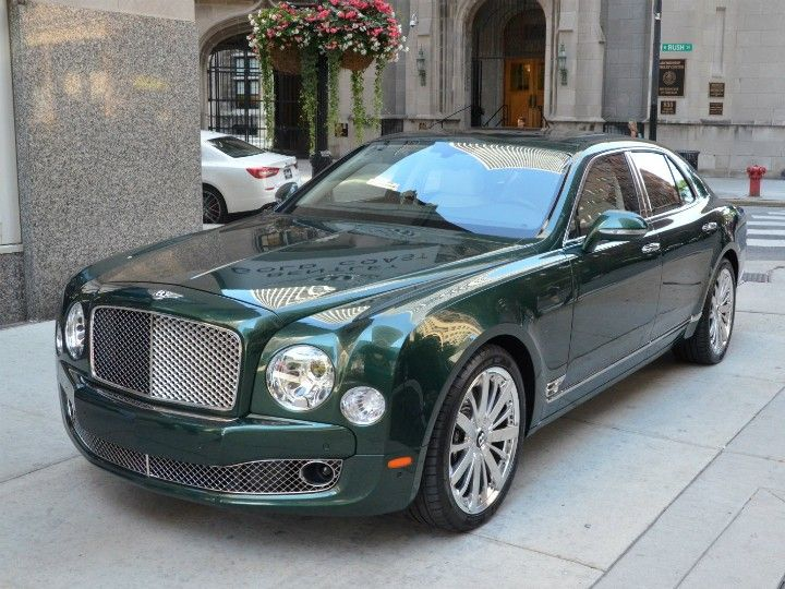 car continental gt bentley stock sale used for smart tradecarview