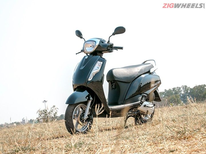 2018 suzuki access. simple 2018 new suzuki access 125 static throughout 2018 suzuki access