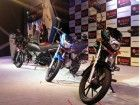 Yamaha Saluto RX launched at Rs 46,400
