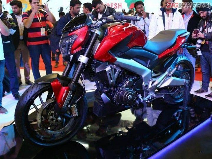 Pulsar cs400 price in bangalore dating