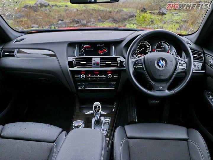 Mercedes Glc 220d Vs Bmw X3 M Sport Vs Range Rover Evoque