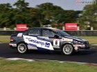 MMSC Volkswagen Vento Cup 2016 Gears Up For Round 3