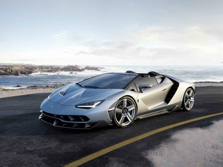 2018 lamborghini centenario price.  centenario only 20 units of this car have been produced each carrying a staggering  price tag rs 152 crore lamborghini centenario roadster with 2018