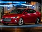 New Generation Hyundai Elantra: What to expect?