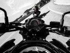 Kawasaki To Launch 4 New Motorcycles in January, 2017