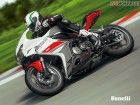 Benelli 302R To Be Launched In First Week Of January