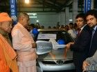 Hyundai Announces Collaboration With Kolkata ITI