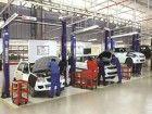 Maruti Suzuki's Free Winter Car Check-up Camp Underway