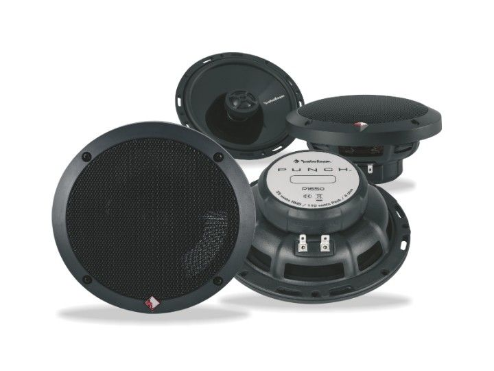 Best Audio System For Car In Chennai