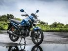 2015 ZigWheels Awards: Honda Livo is the upto 125cc bike of the year