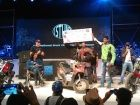 IBW 2016: India Bike Week 2016 concludes on a high note