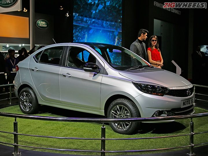 tata new car releaseTata to launch four new vehicles in next 12 months  ZigWheels