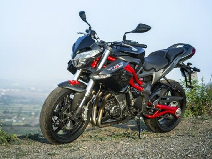 2018 Bajaj Motorcycles Lineup Launched - ZigWheels