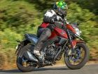 Honda CB Hornet 160R: Longterm Review, Fleet Introduction