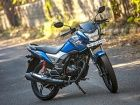 Honda CB Shine SP: Longterm Review, Fleet Introduction
