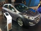 Hyundai i30 hatchback to be priced under Rs 10 lakh