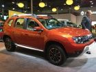 Facelifted Renault Duster to be launched by March-end