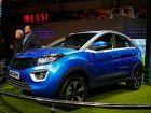 Tata Nexon Compact SUV: Five things you need to know!
