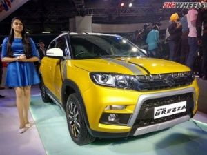 new car launches zigwheelsFive cars to be launched soon in India  ZigWheels