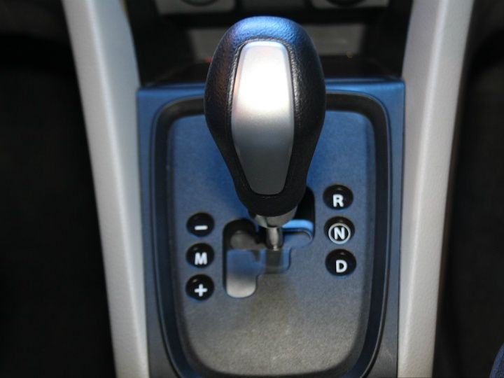 automated manual transmission cars in india