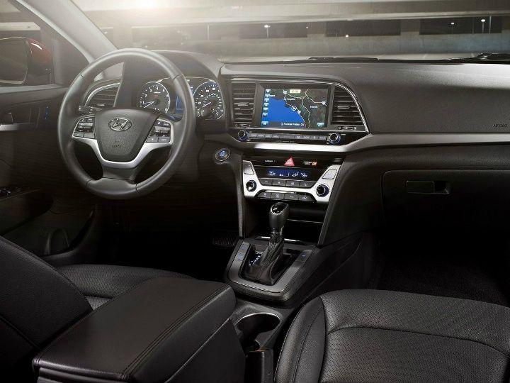 new car launches zigwheels2016 Auto Expo New Hyundai Elantra to be unveiled  ZigWheels
