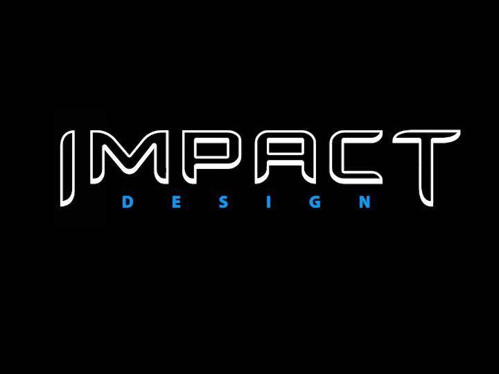 Tata Impact 2.0