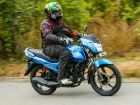 TVS Victor : Detailed Review