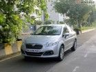 Fiat Linea 125 S: First Drive Review