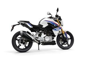 BMW G 310 R India Launch Delayed