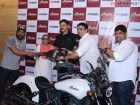 Indian Motorcycle Opens New Dealership In Chandigarh