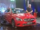 Mercedes-Benz Introduces 'My Mercedes-My Service' Program In India