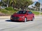 Next-Gen Hyundai Elantra Will Get A New Petrol Motor In India