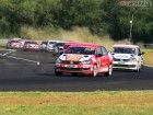Volkswagen Vento Cup Round 2 Concludes After 2 Days' Action