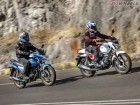 Bajaj V15 vs Honda CB Shine SP: Comparison Review