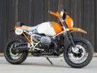 BMW Motorrad Concept Lac Rose Revealed