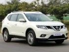 New Nissan X-Trail To Be Introduced In India By Fiscal-End