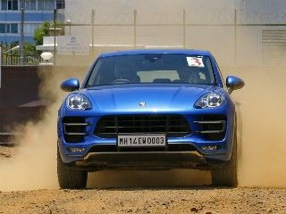 Porsche Cars In India Prices 2016 Reviews Models List