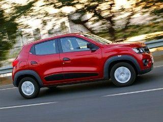 Renault Kwid: 4,500km Long Term Review