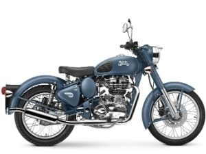 Royal Enfield Introduces Road Side Assistance In India