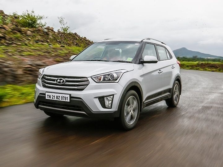 Hyundai hikes car prices by up to Rs 83K - ZigWheels