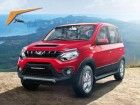 Top 6 facts about the Mahindra NuvoSport
