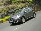 Maruti Suzuki S-Cross sales pick up after price cut