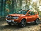 Facelifted Renault Duster launched at Rs 8.46 lakh comes with AMT option