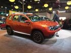 Exclusive: Facelifted Renault Duster launch on 3rd March