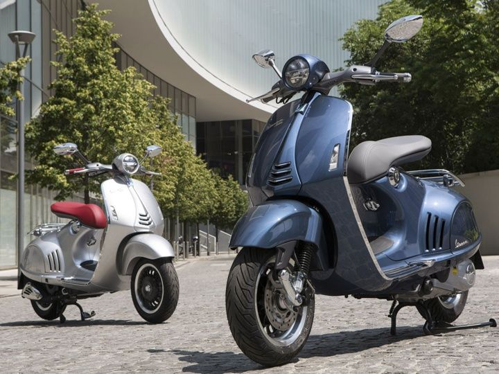 vespa 946 india launch -#main